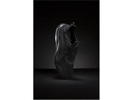adidasRunning Alphabounce PR HeroBeauty Xeno NonActivated Top