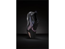 adidasRunning Alphabounce PR HeroBeauty Xeno Activated Top