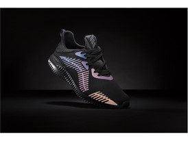 adidasRunning Alphabounce PR HeroBeauty Xeno Activated ToeDown