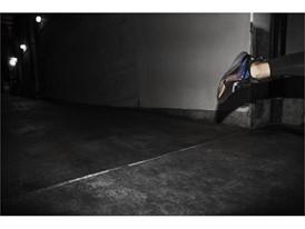 adidasRunning Alphabounce Xeno PR OnModel Beauty 12
