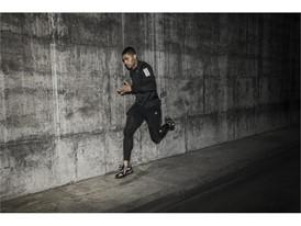 adidasRunning Alphabounce Xeno PR OnModel Beauty 7