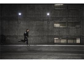 adidasRunning Alphabounce Xeno PR OnModel Beauty 6