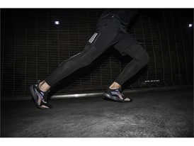 adidasRunning Alphabounce Xeno PR OnModel Beauty 5