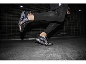 adidasRunning Alphabounce Xeno PR OnModel Beauty 4