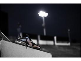 adidasRunning Alphabounce Xeno PR Hero Beauty 2