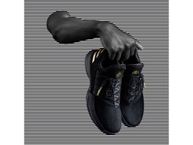 adidas Harden Vol. 1 Imma Be A Star