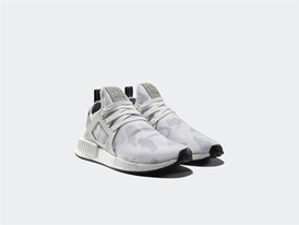 NMD_XR1 Camo Pack (6)