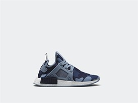 NMD_XR1 Camo Pack (9)