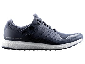 BB5539 PDS UltraBOOST Trainer