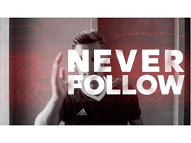 OZIL NEVERFOLLOW PR STILL 22
