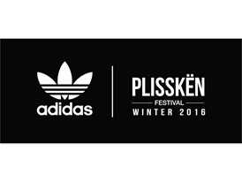 adidas Originals goes to Plisskën!