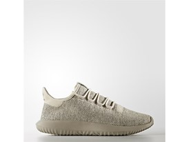 Tubular Shadow - Knit  Space Dyed Knit Pack (4)
