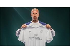 Parley Zidane Portrait PR 01