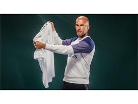 Parley Zidane Portrait PR 03