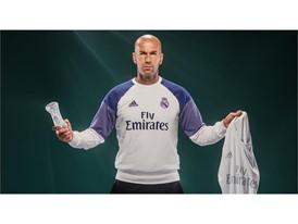 Parley Zidane Portrait PR 04