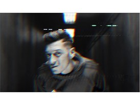 OZIL_NEVERFOLLOW_PR_STILL_4
