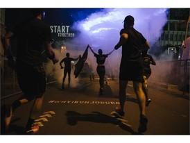 Run Your Crew 06