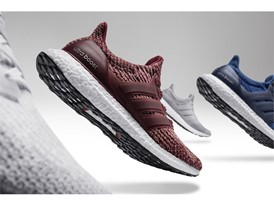 adidas UltraBOOST Mens (2)