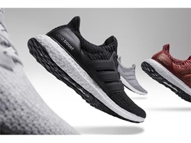 adidas UltraBOOST Mens (3)
