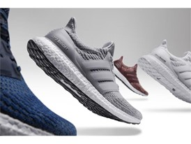adidas UltraBOOST Mens (4)