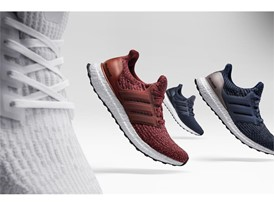 adidas UltraBOOST Womens (1)