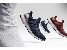 adidas UltraBOOST Womens (2)