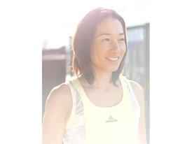 """ADIDAS HIMARAYA TENNIS FESTIVAL 2016 TOKYO FINAL"" 03"