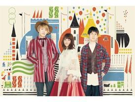 """ADIDAS HIMARAYA TENNIS FESTIVAL 2016 TOKYO FINAL"" 10"