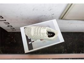adidas Originals x Plisskën (5)