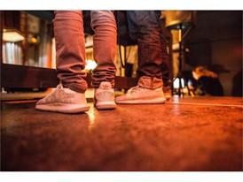 adidas Originals x Plisskën (10)
