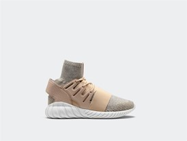 adidas Originals Tubular Doom PK