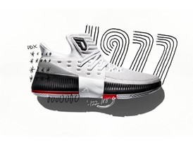 adidas Dame 3 Rip City BB8268 Hero 1 H