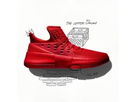 adidas Dame 3 Roots BB8337 Hero 1 S
