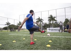 SPORTSBASE - Futebol_02