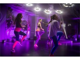 adidas Women launch event (2)