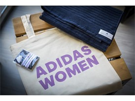 adidas Women launch event (3)