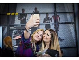 adidas Women launch event (8).jpg