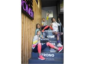 adidas Women launch event (9).jpg