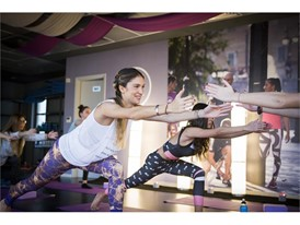 adidas Women launch event (12).jpg