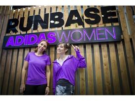 adidas Women launch event (15).jpg