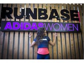 adidas Women launch event (14).jpg