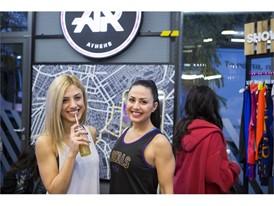 adidas Women launch event (16).jpg