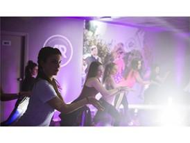 adidas Women launch event (17).jpg