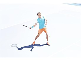 2017 AUS Open Collection Zverev 3