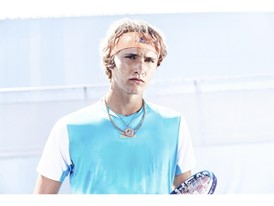 2017 AUS Open Collection Zverev 1