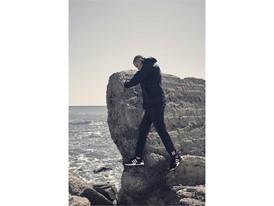 adidas Originals by White Mountaineering Lookbook (2)