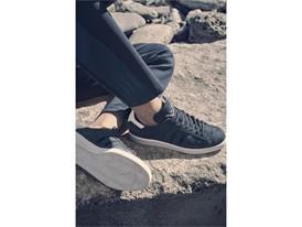 adidas Originals by White Mountaineering Lookbook (3)