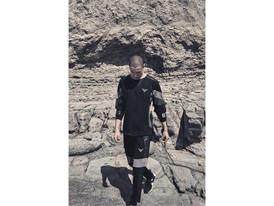 adidas Originals by White Mountaineering Lookbook (7)