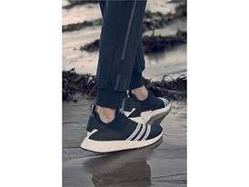 adidas Originals by White Mountaineering Lookbook (9)