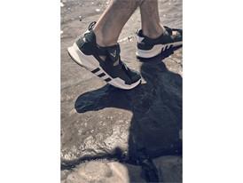 adidas Originals by White Mountaineering Lookbook (12)
